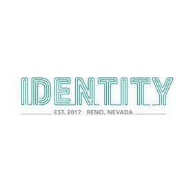 Id Reno I Reno Profile Pinterest