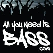 All You Need is Bass