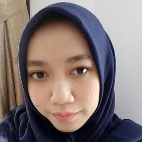 Naila Ulfah