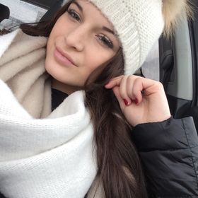 Cynthia Daraîche