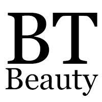 iloveBT - allmybeauty