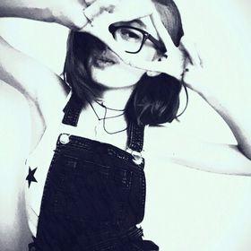 Alice Oana