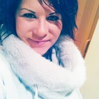 Kateřina Viktorová
