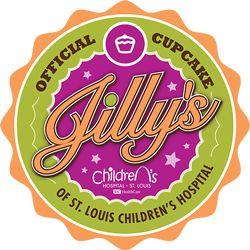 Jilly's Cupcake Bar, Ice Cream Bar and Cafe