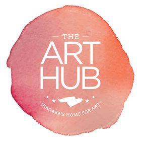The Art Hub