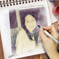 Luzma Ossal