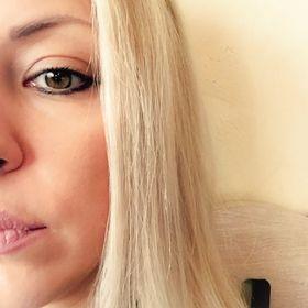 Xristina Vlas