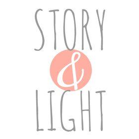 Story and Light Studio