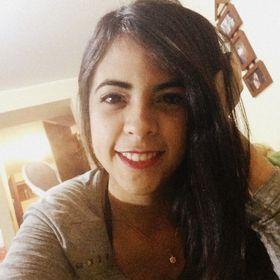 Tanya Jakelin Torres Vigil