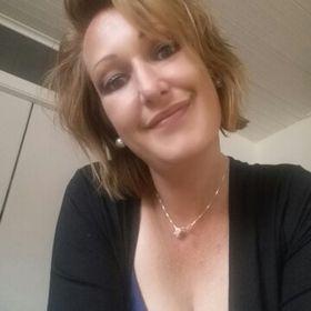 Jeanette Mikalsen