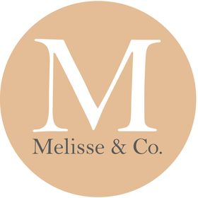 Melisse & Co.®