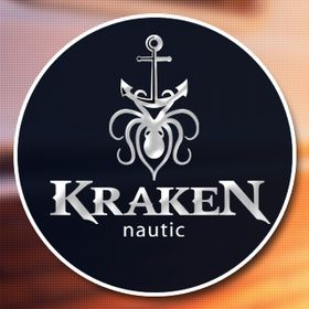 Kraken Nautic