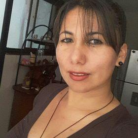 Carolina Chaves