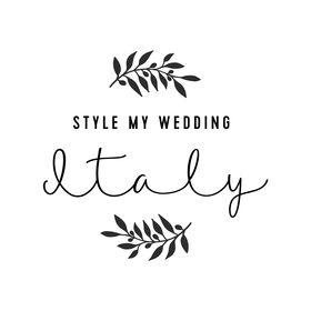 Style My Wedding Italy