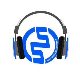 Silent Disco ® Official