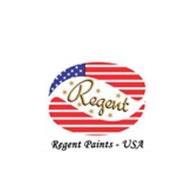 Regent Paints USA