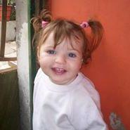 Sonia Ibarra