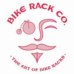 Bike Rack Co