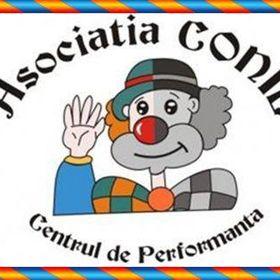 Asociatia CONIL