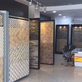 Arham Stone Gallery