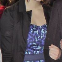 Anna Kégl