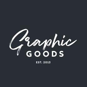 Graphic Goods