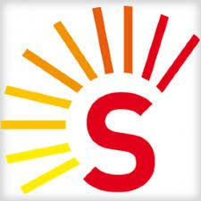 Solar Style UK