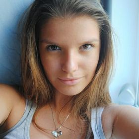 Elena Diana