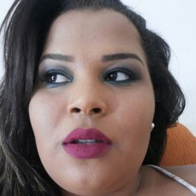 Clarissa Negre