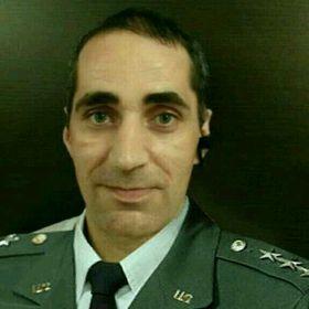 Leonard Florea