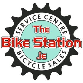 The Bike Station