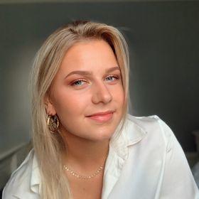Johanna van den Berg