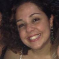 Sheila Rangel