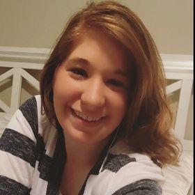 Bethany Logan