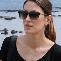 Maria Kozachenko