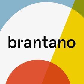 Brantano_belgium