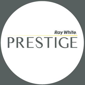 Ray White Prestige