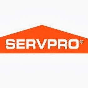 SERVPRO of Cape Coral