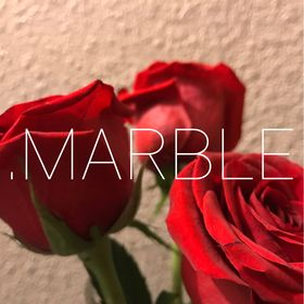 .MARBLE