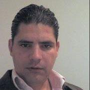 Federico Flores