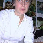 Liana Draghici
