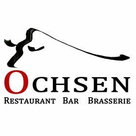 Restaurant Ochsen Stuttgart