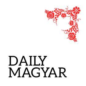 Daily magyar
