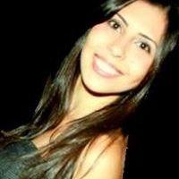 Luciana Macedo