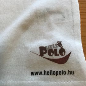 62fd00387e HelloPolo (hellopolo2016) on Pinterest