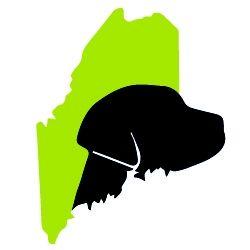 Maine DOG Magazine