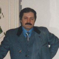 István Závodszki