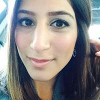 Sara Mohtashami