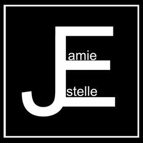 Jamie Estelle Jewelry