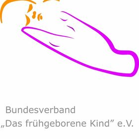 "Bundesverband ""Das frühgeborene Kind"" e.V."